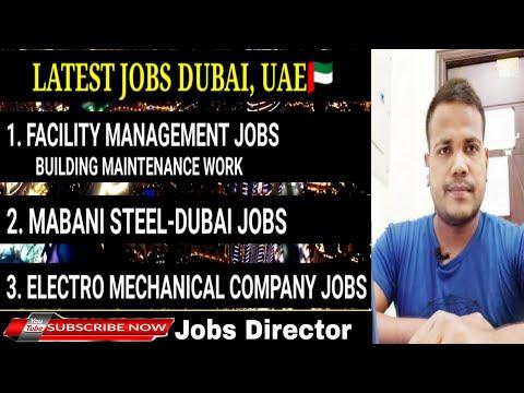 Latest Cv selection jobs DUBAI    Dubai Latest jobs    cv selection jobs No interview   Apply Now.