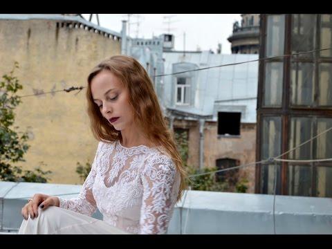 Фильм Русалка (Mermaid) - смотреть онлайн бесплатно и