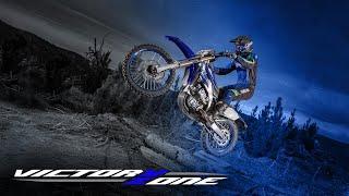 New 2020 Yamaha WR250F –Single Minded