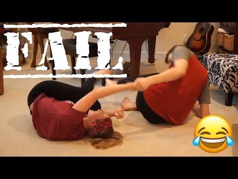 couples-yoga-challenge