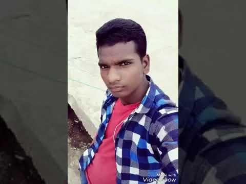 Bala Puli Cg Ranjit Mix