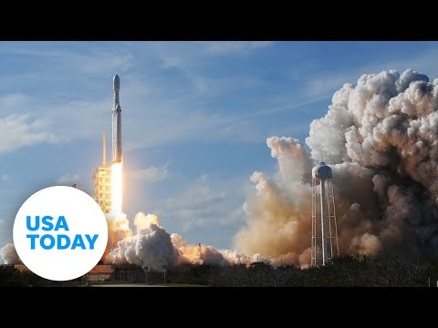 SpaceX-launches-first-private-space-crew-into-orbit-USA-TODAY