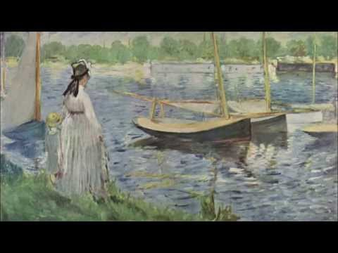 Ferry Me Across The Water a poem by Christina Rossetti