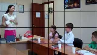 ANGELSTREAM - Профессиональное обучение английскому языку