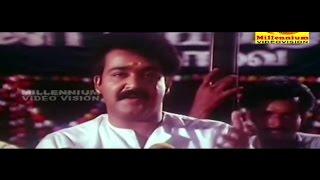 Raghuvamsapathe | Bharatham | Malayalam Film Song