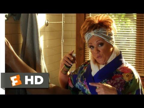 The Boss (2016) - Get It Together, Michelle Scene (3/10) | Movieclips
