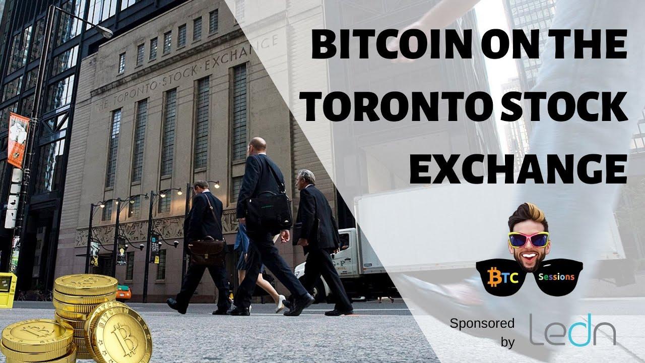 veiksniai turintys įtakos bitcoin kainai etoro pirkti bitcoin su paypal