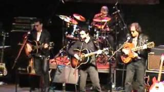Rock in History apresenta ¨Eddie Cochran - Summertime Blues¨