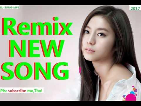 Remix song 2018|(Remix Kh)|New song|Remix (disambiguation)
