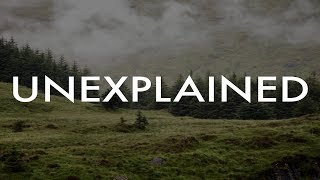 Flat Earth Clues interview 159 - Unexplained Podcast UK - Mark Sargent ✅