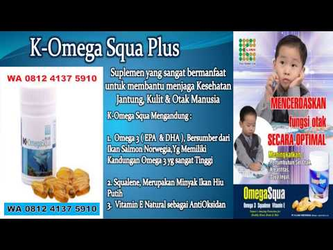 081241375910-agen-produk-k-link-di-jakarta-selatan