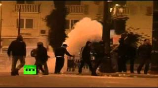 Video my first anarchist vid to a slipknot song download MP3, 3GP, MP4, WEBM, AVI, FLV November 2017