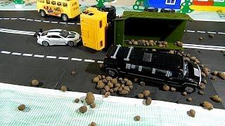 Авария на дороге. Машинки мультфильм. Мультик про большую аварию.Видео для детей.(Авария на дороге. Машинки мультфильм. Мультик про большую аварию.Видео для детей. Ещё видео для детей про..., 2016-05-20T06:19:02.000Z)