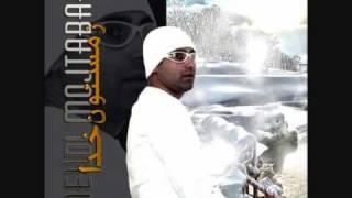 Mehdi Mojtabaei-Zemestone khoda