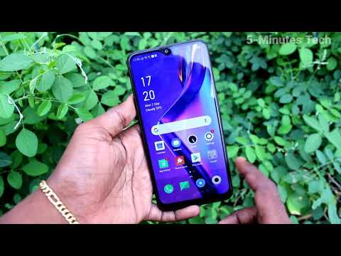 how-to-remove-google-account-from-oppo-a12