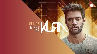 The Sound Of Revealed Vol. 2 (Mixed by KURA) 2017 Video