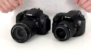 Фотоаппарат | Как выбрать фотоаппарат | Какой купить фотоаппарат в интернет магазине