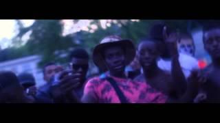 S2R GANG feat R2O MAFIA - On Les Aura (Clip Officiel by Hollyweed Film