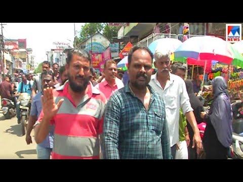 ഹര്ത്താൽ: പ്രധാന പ്രതികള് കസ്റ്റഡിയില്; തുടക്കമിട്ടത് വോയ്സ് ഒാഫ് ട്രൂത്ത് Voice of Truth