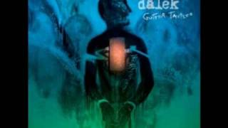 Watch Dalek 2012 the Pillage video
