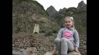 дети 1 июня в балкария(, 2016-06-04T03:55:09.000Z)