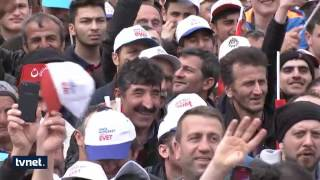 https://twitter.com/talipkrks Cumhurbaşkanı Recep Tayyip Erdoğan Ri...