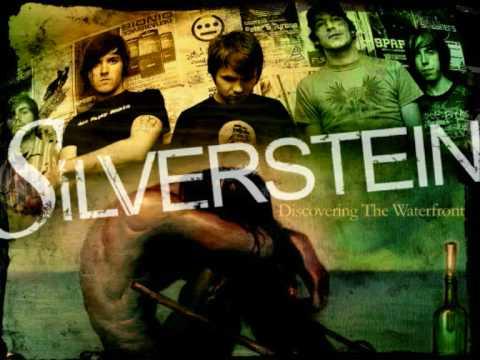 Silverstein  My Heroine LYRICS HQ