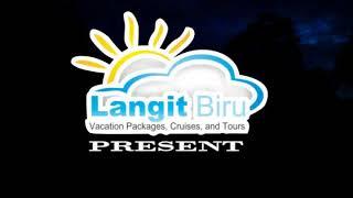 Langit Biru Tour Travel Jogjakarta |dieng