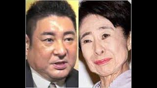 勝新太郎の長男で女優の中村玉緒(80)を母にもつ俳優の鴈龍(がん・りゅう)さんが、11月1日、急性心不全で急死していたことが「週刊文春」の取材で分かった。享年55。
