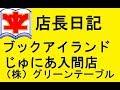 武蔵藤沢駅から恒例のウォーキング 2017.6.15 の動画、YouTube動画。