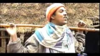 Ethio Music jenen alhe Gojjam Genenew asefa
