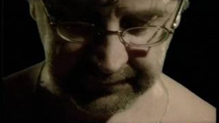 ДДТ - В бой (Official video)