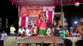 Jis Din Bolega Marjani Gaal Meinladdoo Batungi # Ritu new haryanvi song 2019