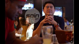 MPBL takes a hit for 'racist' rule limiting teams to only one Fil-foreign player