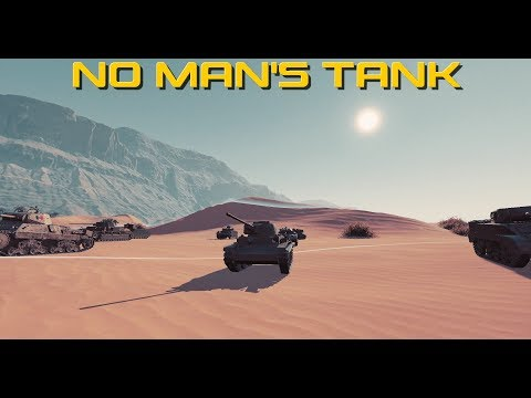 World of Tanks - Siemkawave thumbnail