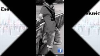 Avicii - Fade Into Darkness (Vocal Radio Edit)