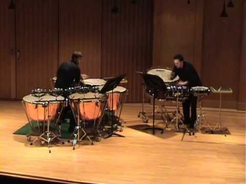 Allan Bell Mistaya arranged and played by Mihaly Kaszas and Szilard Buti