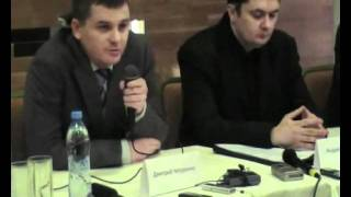 видео ОАО «ТНК-ВР холдинг» www.tnk-bp.ru