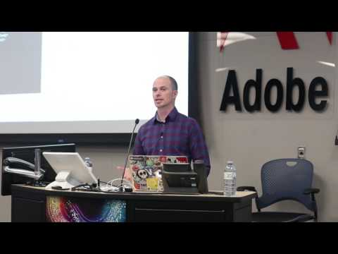 Building Mobile Apps with Vue.js - ForwardJS Ottawa