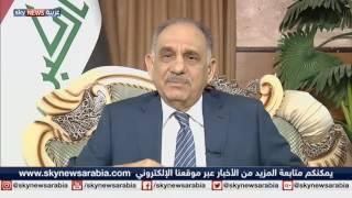 معركة الموصل في عيون المشاركين