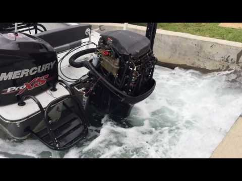 Repeat Pro XS Gearcases by Mercury Marine - You2Repeat