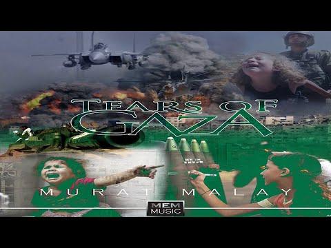 Tears of Gaza - Free Palestine 2015