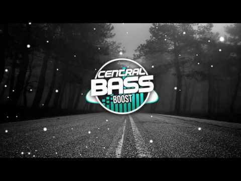 Paramore - Still Into You (Harry J Bootleg) [Bass boosted]