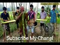 ai duniyata putul khela Whatsapp Status Video Download