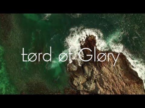 Whitaker ft Tyler Joseph Lord of Glory Lyrics