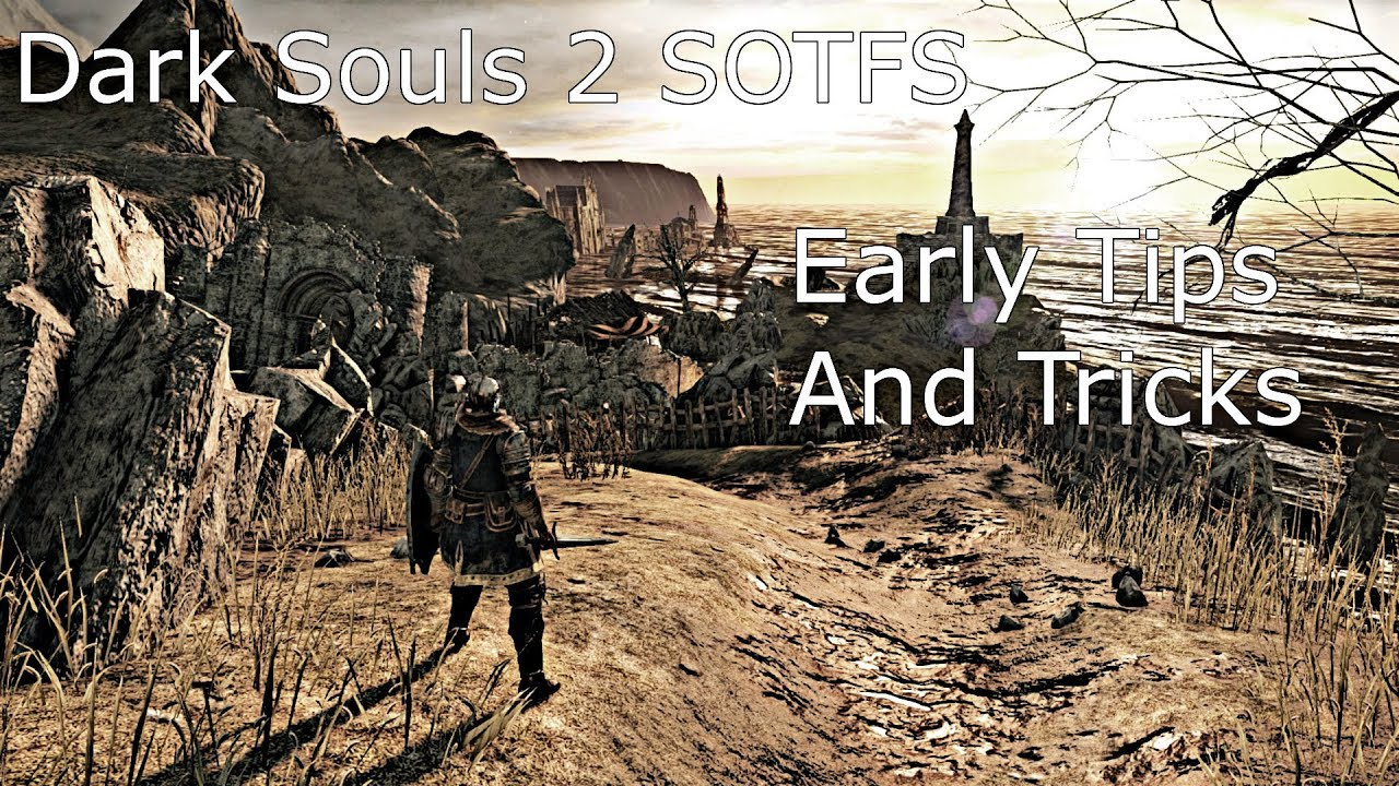 darksouls 2 how to get early boltstone