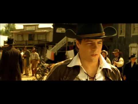 CH!PZ -  Cowboy