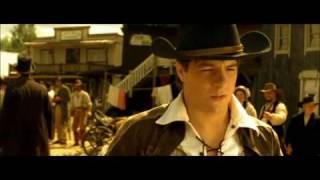 CH!PZ -  Cowboy (HQ)