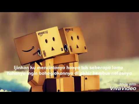 SAFA Band - Pengorbanan Cinta(Official Video)