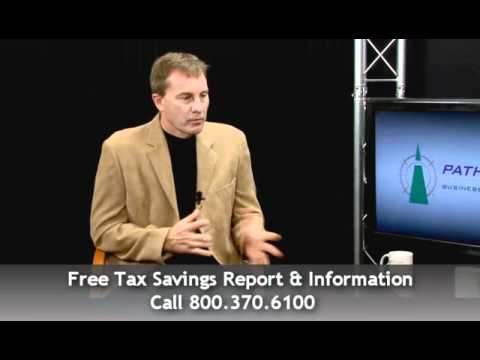 Wealth Management Services | Tax Reduction And Tax Planing